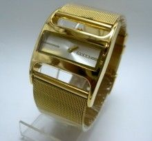 Harga jam tangan gucci indonesia
