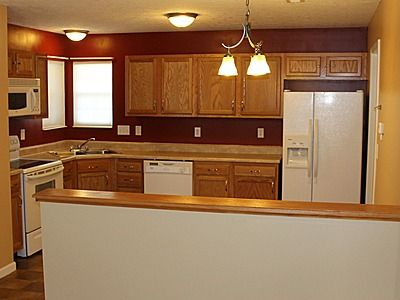 House for rent in Huntington Ave, Amelia, OH 45102       https://www.facebook.com/HouseforRentInOhio