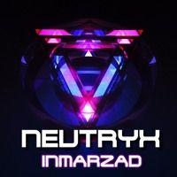 NEUTRYX - INMARZAD   (Sirene MixerAudio de NEUTRYX DJ en SoundCloud