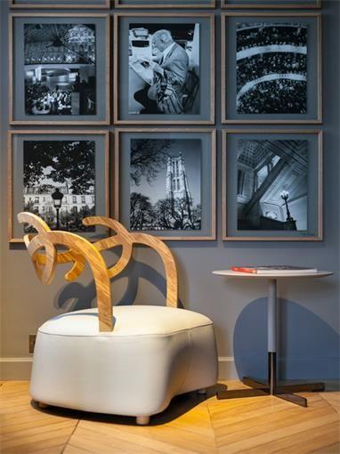 originaladdress, Paris, Paris, France – Luxury Home For Sales