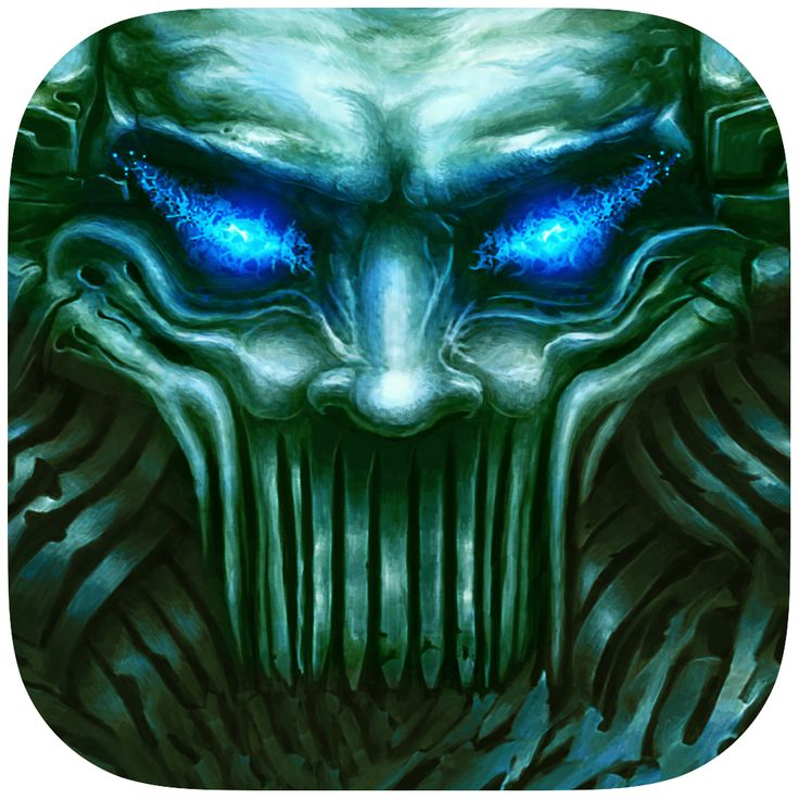 Game inspired by H.R. Giger. Please support us on Indiegogo: https://www.indiegogo.com/projects/tormentum-dark-sorrow