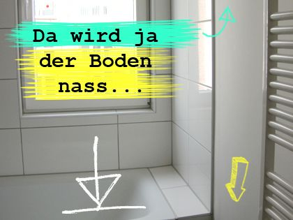 25+ parasta ideaa Neues Bad Kosten Pinterestissä Bad renovieren - neues badezimmer kosten