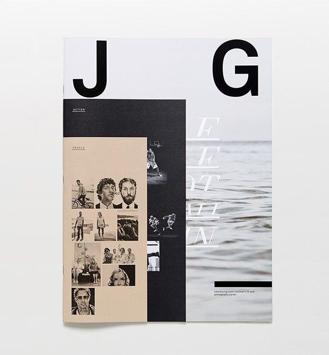 Turnstyle | Design, Graphic Design, Web Design, Information Design | Justin Gollmer Promo