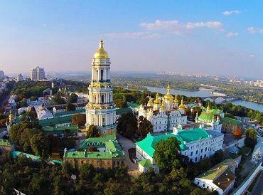 Buy Kratom in Ukraine