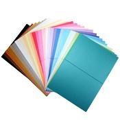 http://www.sinelli.fi/Image/products/1140_thu.jpg Kaikenlaiset korttipohjat löytävät käyttöä meiltä. Myös jos omistat cuttlebugin,sissixin tai muita kuvioleikkureita, otan mieluusti vastaan valmiiksileikattuja kuvioita paketin lisänä.<3