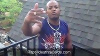 Ruckus - Power Of A Dollar (Grind) Official Music Video -