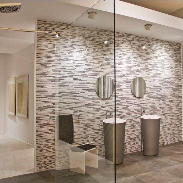 Bathroom Tiles Los Angeles 8 best bathroom images on pinterest   bathroom ideas, bathroom