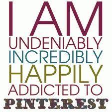 haha love this.... so true!