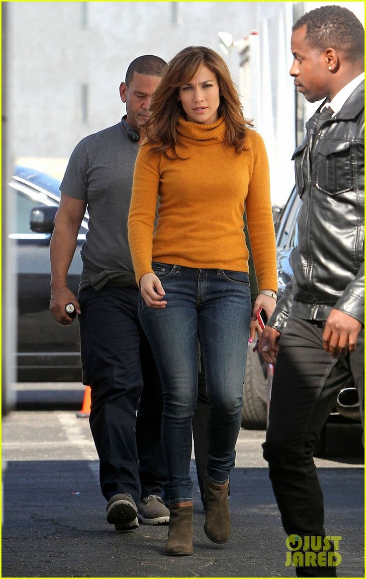 Jennifer Lopez Butt Surgery 73