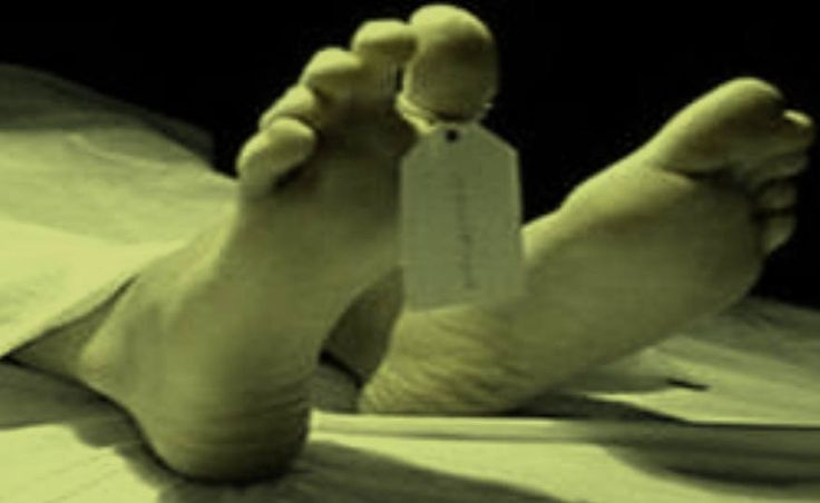 Mayat Laki-laki ber KTP Sidoarjo Ditemukan di Pinggir Pantai Bangkalan