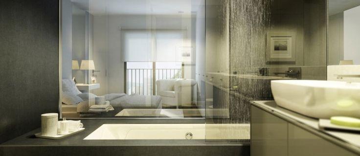 #PropertyforSaleTaviraPortugal  #LuxuryRealEstatePortugal    Luxury Property for Sale in the Algarve   Estate Agents in Vila Sol