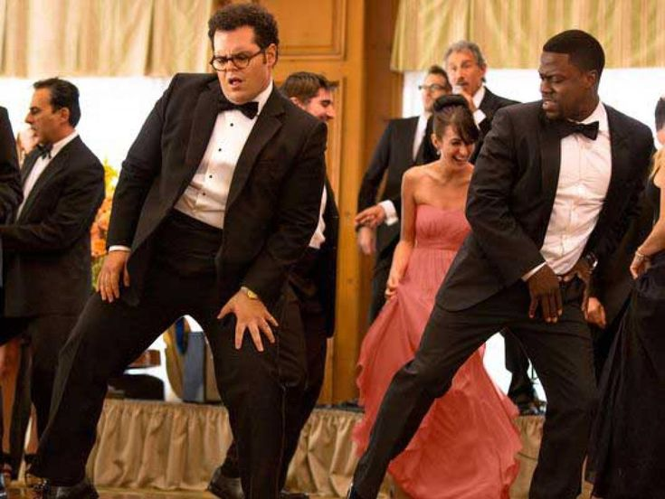 7 relationship tips from 'The Wedding Ringer' actor Kevin Hart #comedy #marriage #relationships