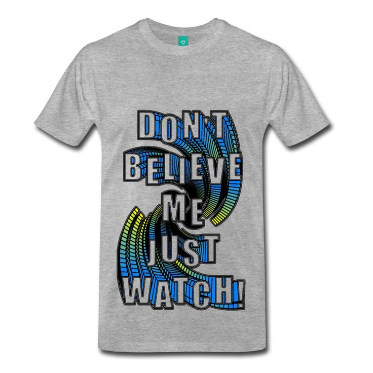 1000 Images About Cool Sayings T Shirts Hats