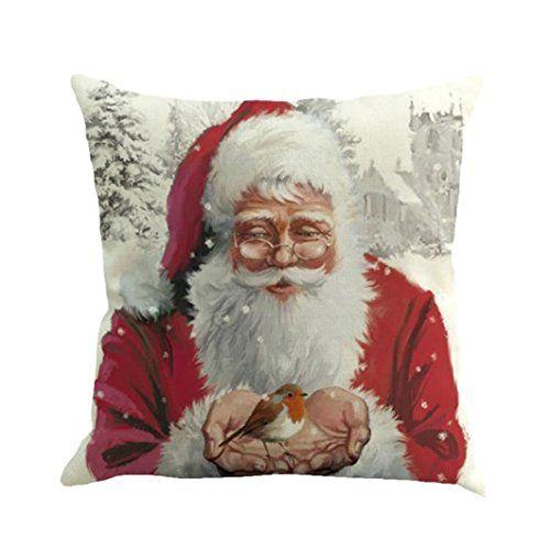 Oltre 25 idee originali per cuscini divano su pinterest - Federe cuscini divano ...