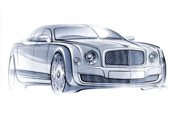 %3Ca%20href%3D%27http%3A//allthesketches.com/wp-content/plugins/justified-image-grid/download.php%3Ffile%3Dhttp%3A//allthesketches.com/wp-content/uploads/2013/02/Bentley-Mulsanne-3.jpg%27%3EDownload%3C/a%3E