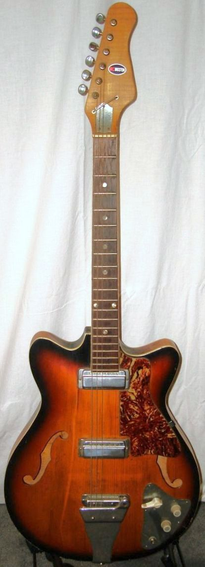 c2df83968be64de7eabd855ad550c5de tokyo drift guitar collection 57 best teisco images on pinterest vintage guitars, electric Kingston Guitars 50s at readyjetset.co