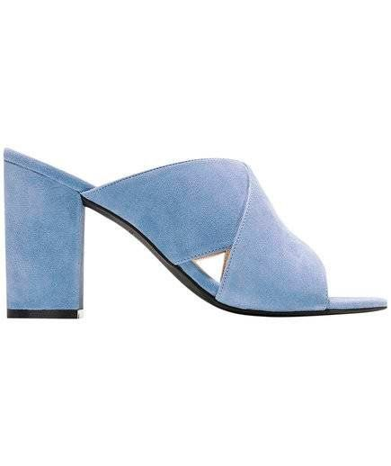 8aebb094cd5 7 Summer Heels to Add to Your Wardrobe Now