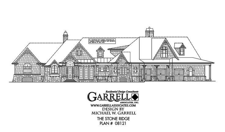 Elevation Of Stone Ridge Ny : Bästa stone ridge idéerna på pinterest hus i