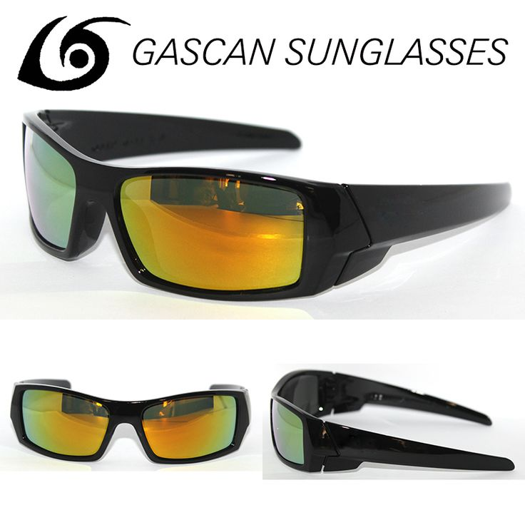 301 gascan retail Sunglasses motocycle goggles Driving Glasses lentes de sol Outdoor sunglass Sports Eyewear oculos de sol♦️ B E S T Online Marketplace - SaleVenue ♦️👉🏿 http://www.salevenue.co.uk/products/301-gascan-retail-sunglasses-motocycle-goggles-driving-glasses-lentes-de-sol-outdoor-sunglass-sports-eyewear-oculos-de-sol/ US $6.25