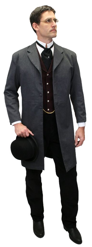 Google Image Result for http://xerposa.com/wp-content/uploads/2012/04/victorian_men_fashion_steampunk-384x1024.png