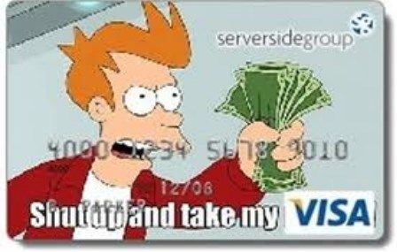If you are an own debit card holder then it is very easy for you to avail instant debit card loans in order to grab cash source. These loans are designed for quick money arrangement for your financial woes. So what are you waiting for just show your debit card and get approval now! Instant debit card loans @ http://www.debitcardloan.me.uk/instant_debit_card_loans.html