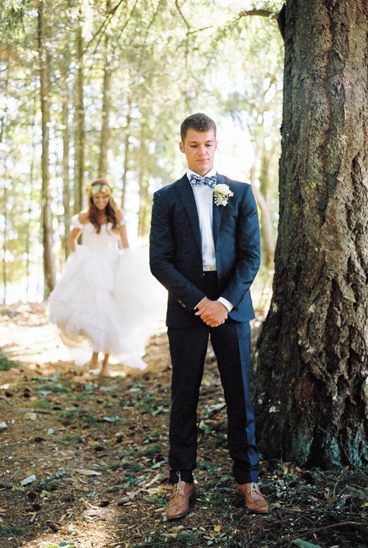 The 144 best roloff family images on pinterest roloff family love these wedding photos junglespirit Image collections