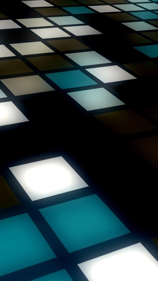 Best 25 disco lights ideas on pinterest disco disco - Club lights wallpaper ...