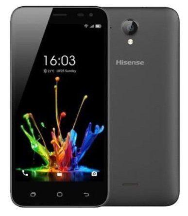 Hisense C3100 Firmware File [Stock ROM] | Aio Mobile Stuff