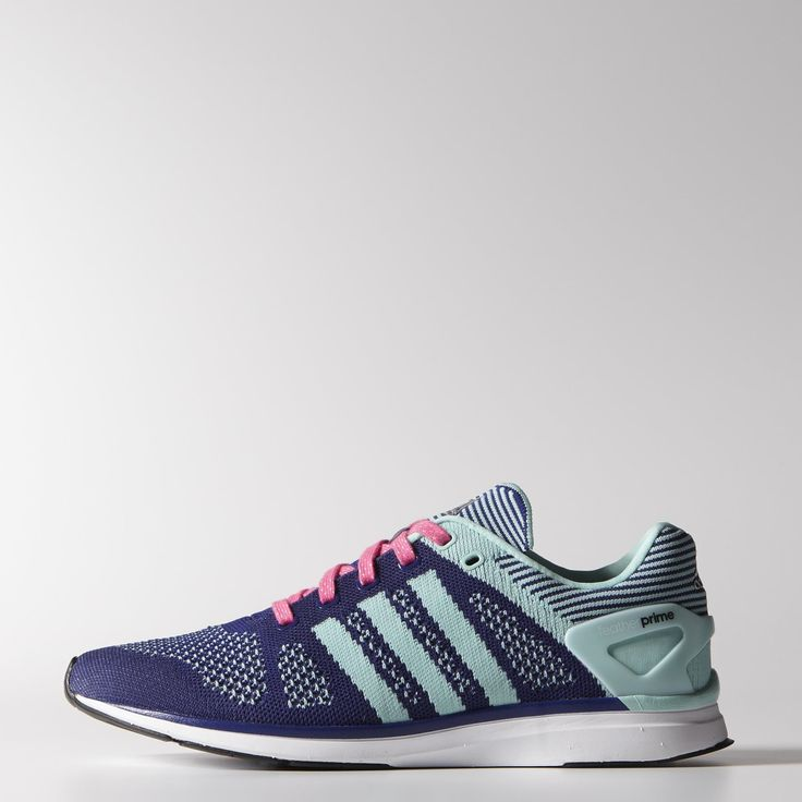 adidas Obuv adizero Feather Prime | adidas Czech Republic