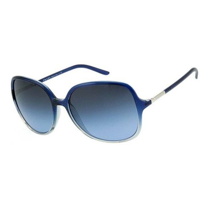 New Arrival!  Designer Prada Sunglasses    http://www.gkboptical.com/ShU0GSYR    ✔ EMI Available