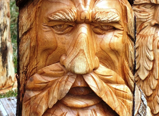 Best club north suburban carvers images on pinterest