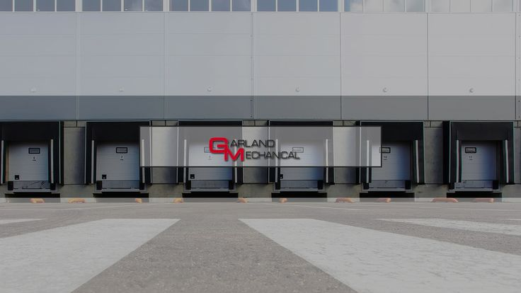 Garland Mechanical Services and Equipment Sales is a Commercial Overhead Door Service in Tucker, GA. We offer Overhead Doors, Loading Dock Equipment, Mobile Welding Services and more. Call us today at # (470) 777-9680