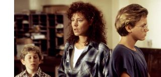 Image result for christine lahti young pictures