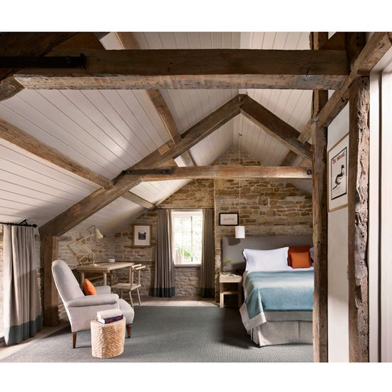 Luxe boutique hotel style anyone can steal: The Wild Rabbit