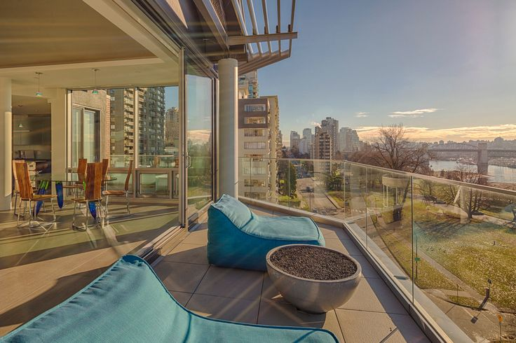 7 best Vancouver designer interior images on Pinterest Home
