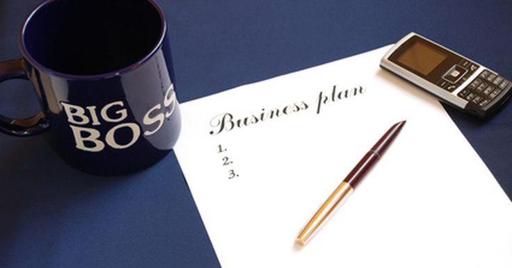 Ejemplos de objetivos empresariales. Los objetivos empresariales son metas establecidas por el dueño de la empresa o sus ejecutivos durante el comienzo. Las metas y objetivos pueden ser modificadas o cambiadas a medida que la empresa crece en el mercado y pueden medirse en términos de éxitos, la función del negocio dentro del mercado, sus ingresos o el lapso de tiempo. Cada objetivo ...