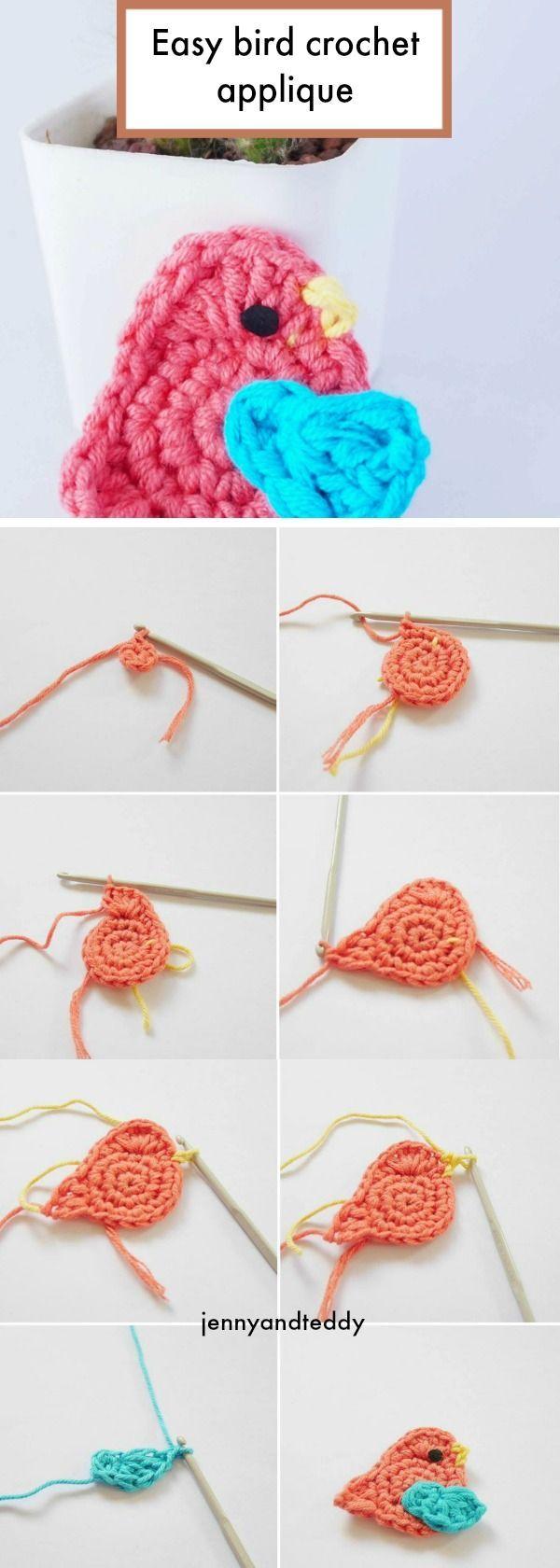Mejores 140 imágenes de Knit/crochet projects en Pinterest ...