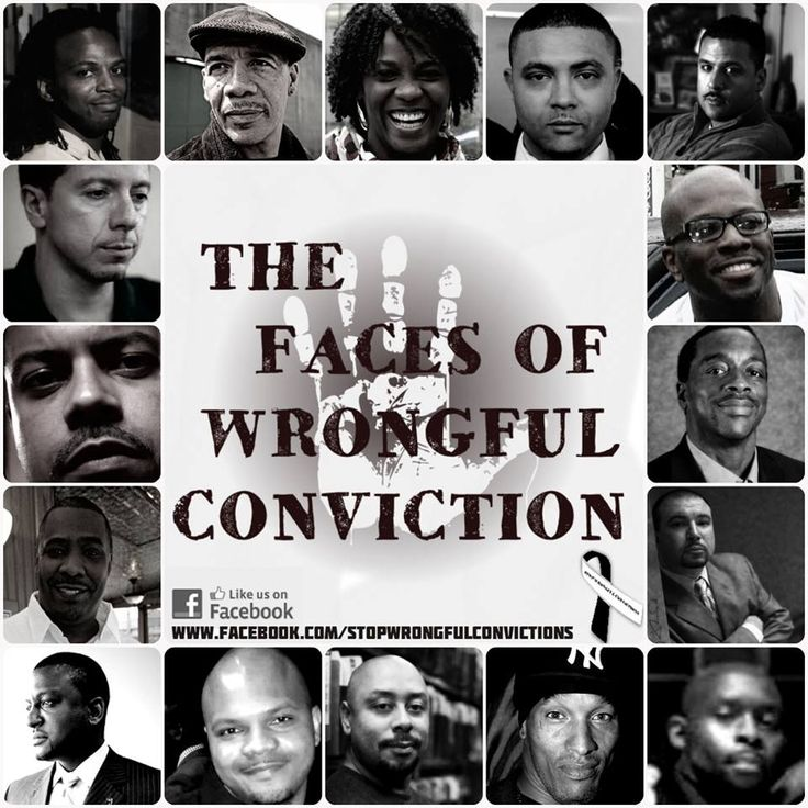 the investigation of the tankleff murders a wrongful conviction case How many murder cases might there be like emma crapser's  represent 263  murders, but wrongfully convicted defendants in some cases  developed by  tankleff's appellate team—had investigated any other suspects.