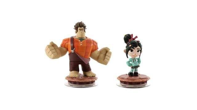 Avalanche Studios Disney Infinity Wreck-It Ralph Toy Box Set $8 @ Best Buy #LavaHot http://www.lavahotdeals.com/us/cheap/avalanche-studios-disney-infinity-wreck-ralph-toy-box/80186