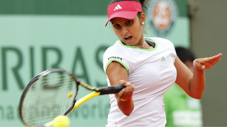 sania mirza tennis player hd Top tennis players wallpapers 2014,Free download All Tennis Players HD photos, images,wallpapers,pictures, Find your favourite tennis player here.