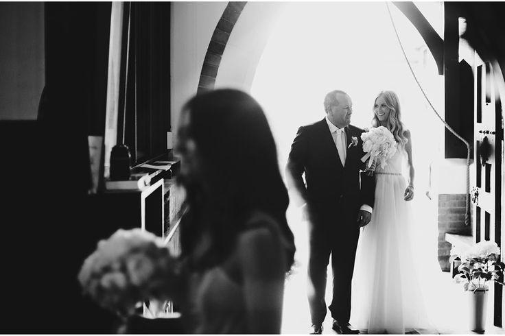 Matt and Katie   Documentary Wedding Photography