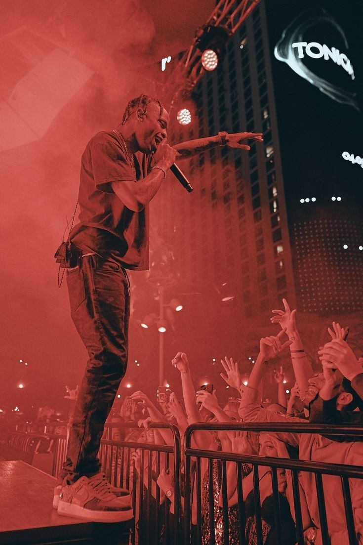 Pin By Lainey Vandokkumburg On Travis Scott X Pro Raze Travis Scott Wallpapers Travis Scott Iphone Wallpaper Travis Scott Tumblr