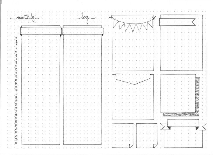 740 best printables images on Pinterest Planner ideas, Planners - new blueprint lsat installment plan