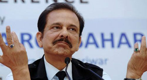 New Delhi: A special Securities and Exchange Board of India (SEBI) court on Friday quashed a non-bailable warrant issued against Sahara chief Subrata Roy as he appeared before the court. The warrant was also quashed on grounds that Roy will appear in all hearings now as the court asked him to...