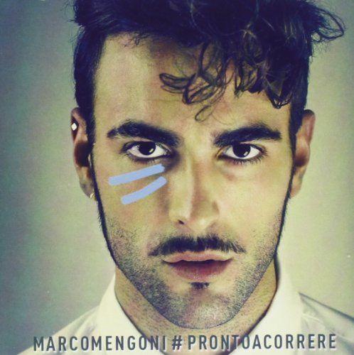 Prontoacorrere ~ Marco Mengoni, http://www.amazon.co.jp/dp/B00BCOLCKU/ref=cm_sw_r_pi_dp_tOxZtb0BKVBPT/377-6048855-8055453