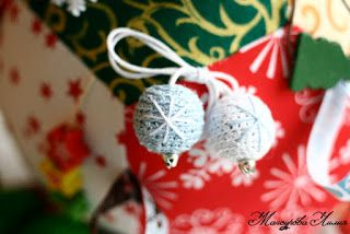 развивающие мячи на заказ от Мансуровой Лилии lilyuk@bk.ru