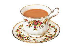 "I added ""NESSVILLE: Ten Reasons I Love Tea"" to an #inlinkz linkup!http://www.nessville.me/2017/06/ten-reason-i-love-tea.html?m=1"