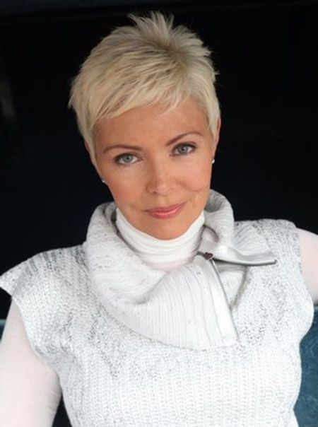 Coupe courte pour femme : Short Hairstyles 2014 | Most Popular Short Hairstyles for 2014