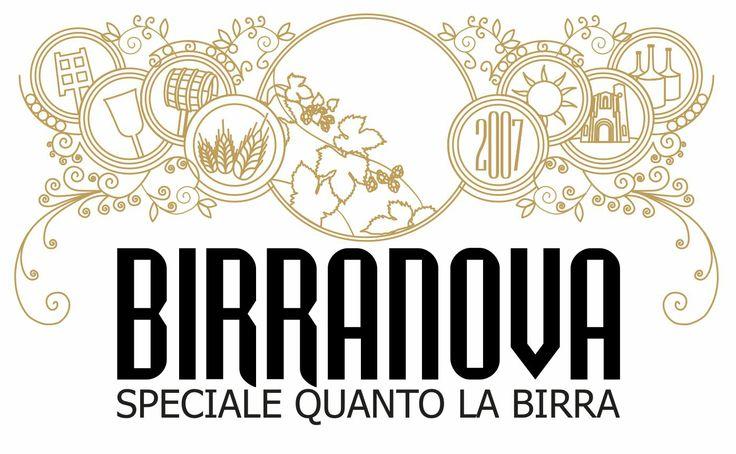 In una regione votata al vino, la Puglia, in un lembo di terra che collega il mare alle Murge, sorge Triggianello, una piccola frazione di Conversano in cui dal 2007 è in corso una sfida: produrre birra artigianale di qualità. http://www.birraartigianalepugliese.it