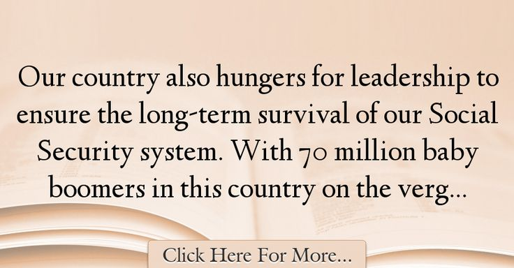 Kay Bailey Hutchison Quotes About Leadership - 40347